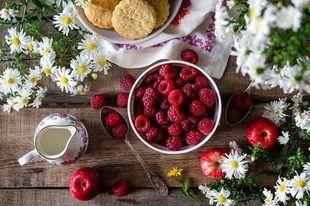 5 zdrowych produktów, które warto jeść na śniadanie, jeśli chcesz schudnąć
