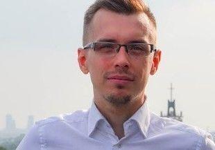 """Pasjonująca historia """"kościelnych rozwodów"""". Od Henryka VIII do polskich celebrytów"""