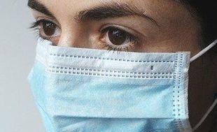 Koronawirus i piekło kobiet - ONZ apeluje o pomoc ofiarom przemocy