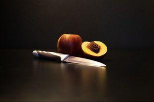 11 powodów, dla których warto jeść nektarynki