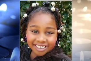 USA - 9-latka zmarła na koronawirusa. Nie miała żadnych objawów choroby