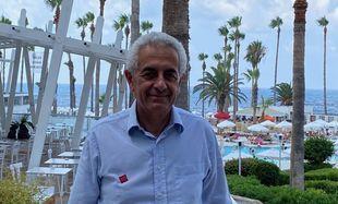 Wakacje na Cyprze. Nicolas Protopapas: Ratują nas turyści z Polski