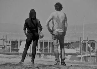 Dziewięć symptomów wskazujących na to, że twój związek się skończył