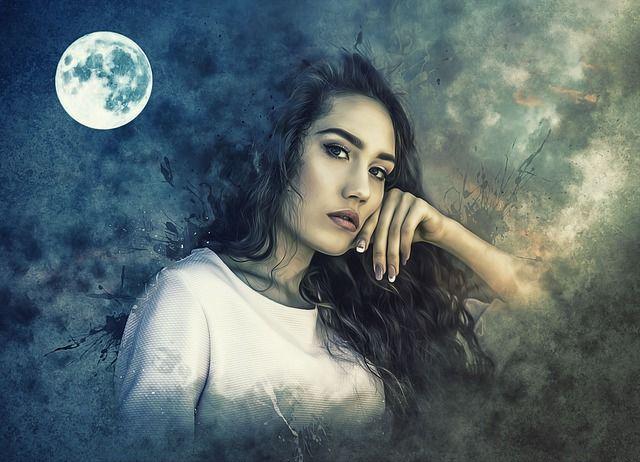 Obraz  Enrique Meseguer z  Pixabay