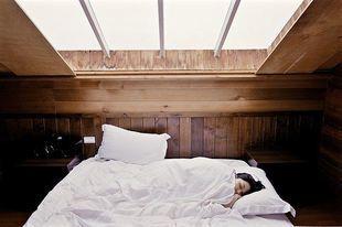Chcesz zachować zdrowie i młodość? Śpij w zimnym pokoju!