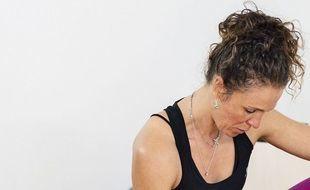 Menopauza i zlewne poty. Zobacz, czego unikać