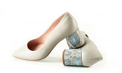 Buty na specjalne okazje, czyli jak dobrać obuwie