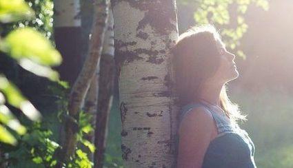 Jak przed wiekami kobiety sprawdzały kandydata na męża? Poznajcie brzozowy rytuał
