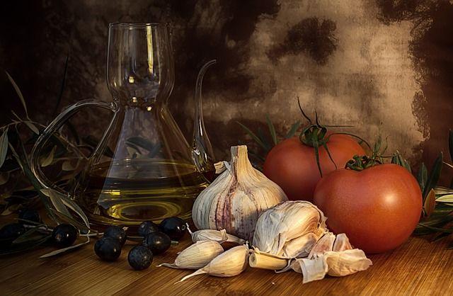 Obraz  Angeles Balaguer z  Pixabay