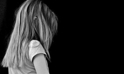 Jak rozpoznać autyzm u czterolatka? Objawy, które powinny zaniepokoić