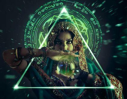 Jaki jest najlepszy amulet dla znaków zodiaku, których żywiołem jest ziemia?
