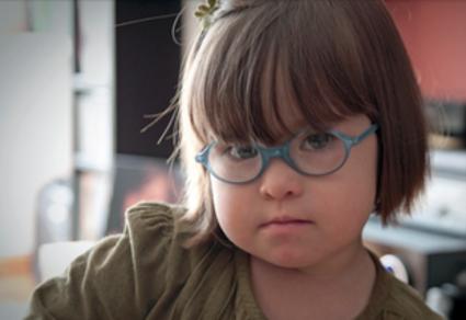Islandki nie chcą dzieci z zespołem Downa. Większość, w przypadku wykrycia wady, decyduje się na aborcję