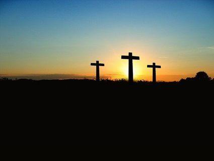 Kościół i aborcja. O czym nie mówi się wiernym?