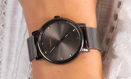 Jaki zegarek Timex wybrać?