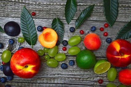 Znaki zodiaku i dieta. Na co możecie zachorować i jak zwiększyć swoją odporność?