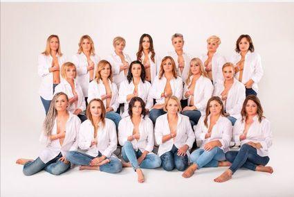 Dbamy Bo Kochamy - niezwykła akcja lubelskich kobiet