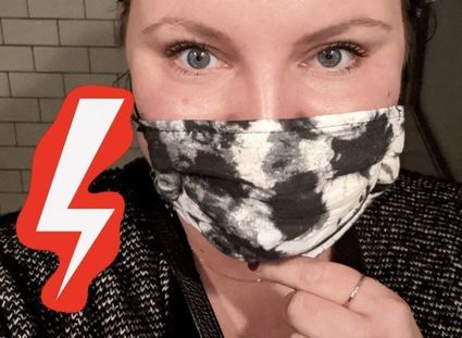 Popieramy strajk kobiet - mówi Polka mieszkająca w Seattle