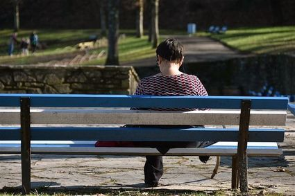 Menopauza i problemy z seksem