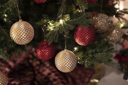 Dlaczego są ludzie, którzy nie lubią Bożego Narodzenia?
