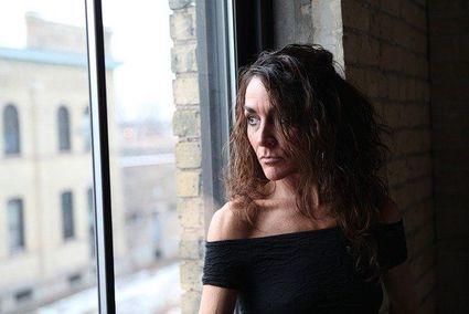 Depresja w menopauzie. Co trzeba wiedzieć?