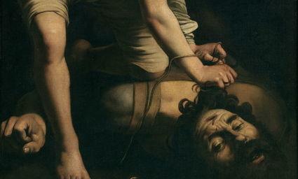 Biblijny Goliat wcale nie był takim olbrzymem, za jakiego się go uważa?
