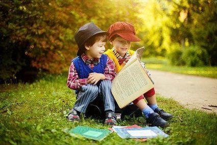 Pięć cech, które wskazują, że możesz być bardziej inteligentny od innych