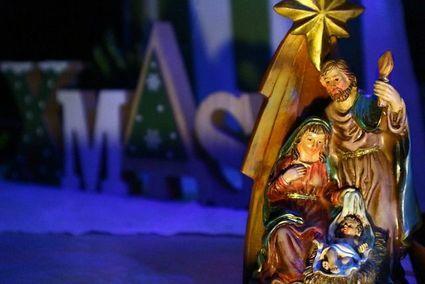 Ani w grudniu, ani w Betlejem? Kiedy naprawdę urodził się Jezus?