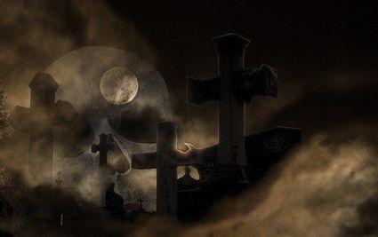 Co oznaczają sny o śmierci?