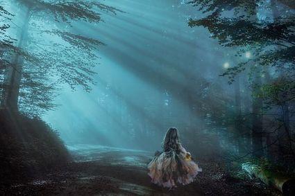 Reinkarnacja - czy możemy poznać nasze poprzednie wcielenia? Badacze życia po życiu są zdania, że tak