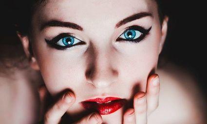 Rozświetlacz do twarzy - jak i kiedy warto z niego korzystać?