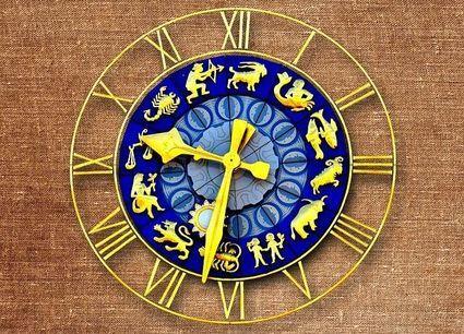 Trzy znaki zodiaku, którym w tym roku mogą przejść koło nosa duże pieniądze