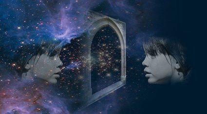 Osiem sygnałów wskazujących na to, że spotkałeś bratnią duszę z poprzedniego wcielenia