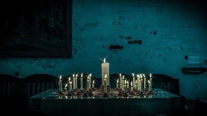 Wierzycie w magię? Oto sześć najlepszych rytuałów ze świata na przyciągnięcie pieniędzy