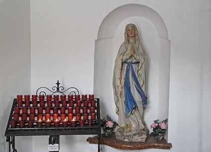 Od Junony do Matki Boskiej Gromnicznej. Historia kościelnego święta