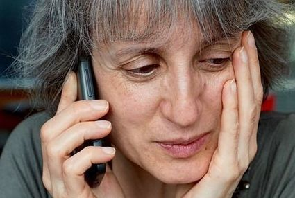 Sześć najtrudniejszych objawów menopauzy - jak sobie z nimi radzić?