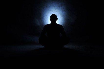 Dziesięć cech duchowych wojowników. Czy należysz do grupy wybrańców?
