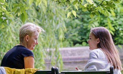 Jak sprawić, by rodzice zaczęli słuchać twoich argumentów?