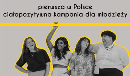 To nie otyłość, a depresja jest palącym problemem wśród polskich nastolatków