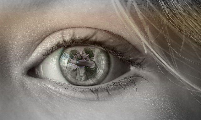 Obraz  Jills z  Pixabay