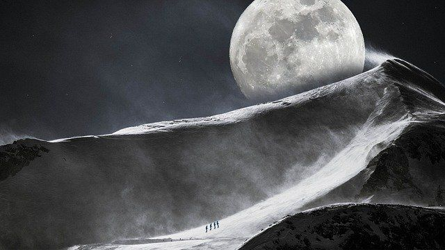 Obraz  Armin Dropic z  Pixabay