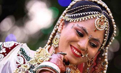 Horoskop hinduski - poznaj swój znak i prognozy na najbliższą przyszłość