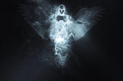 Kim są nasi Duchowi Przewodnicy na Ziemi i w zaświatach? Dlaczego warto z nimi rozmawiać?