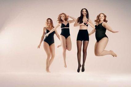 5 powodów, dla których warto wybrać bieliznę modelującą