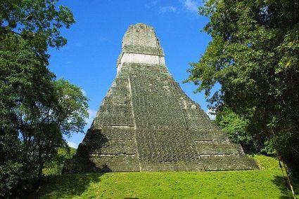 Horoskop Majów z Gwatemali dla kobiet. Poznajcie swoje zwierzę mocy!