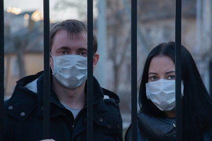 Prawnik: Zagraniczne podmioty działające w Polsce są bez wsparcia, co odbija się na polskich pracownikach