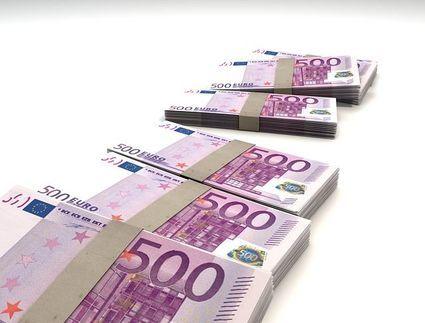Jak nie dostałam 400 tysięcy euro darowizny. Uważajcie na internetowych oszustów!