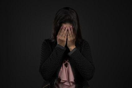 Menopauza i przewlekłe zmęczenie. Co warto wiedzieć na ten temat