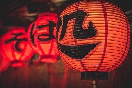 Japoński horoskop - co twoja grupa krwi mówi na twój temat?