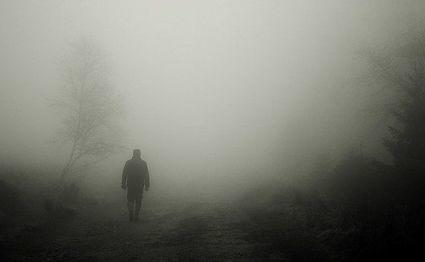 Sześć koszmarnych snów, które miewa każdy z nas. Co oznaczają?
