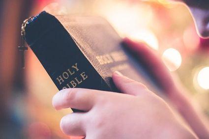 Czy biblistyka jest nam potrzebna?
